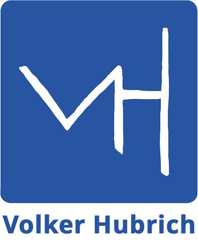 Volker Hubrich